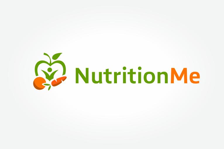 NM logotipu kurimas