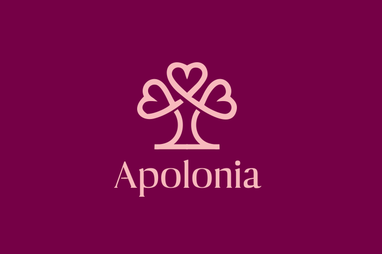 Prekes zenklo kurimas apolonia