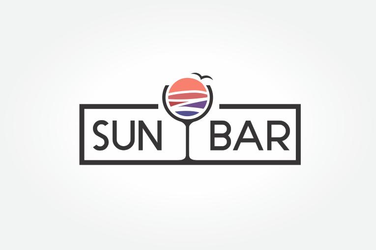 SB logotipu kurimas