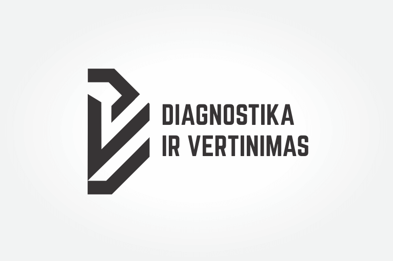logotipo kurimas firmai