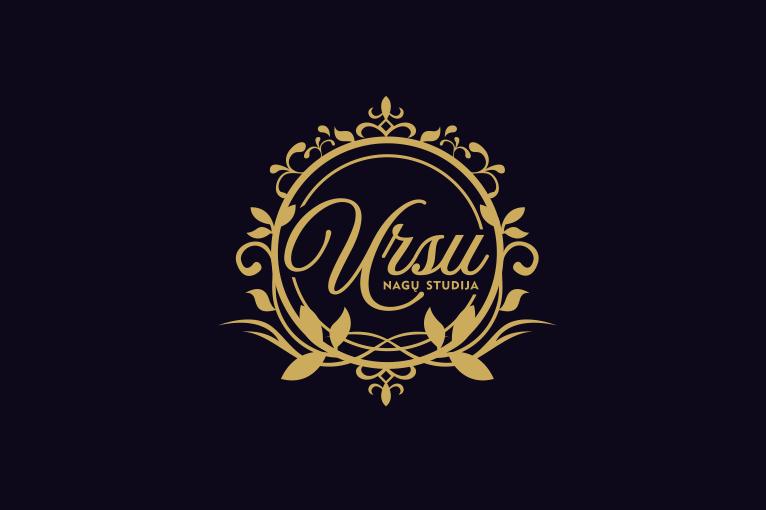 logotipas nagu studijai