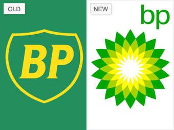 logotipo atnaujinimas kaina