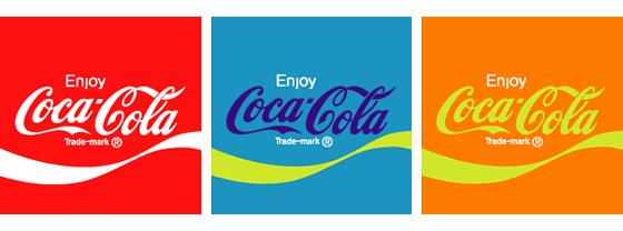 logotipo dizaino kaina