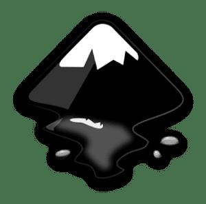 logotipu kurimo programos