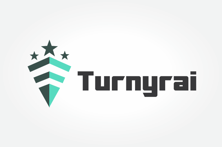 turnyrai logo