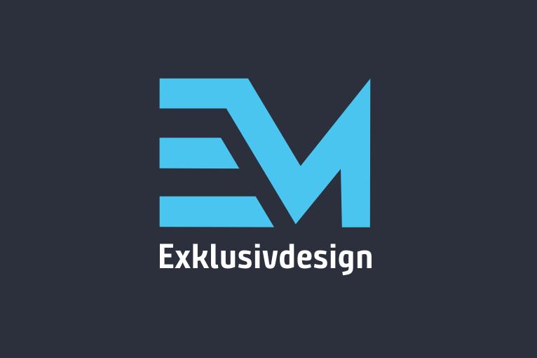 logo kurimas ex