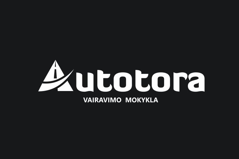 kuria logotipus