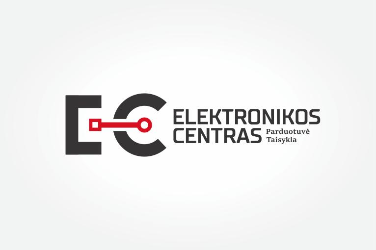 logo kurimas klaipeda