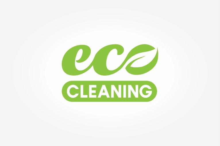 logotipo kurimas kaunas