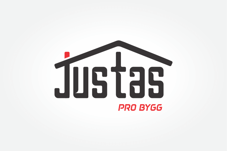 logotipo kurimas kaune kaunas