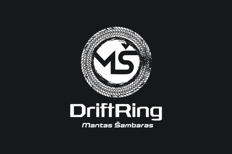 logotipu kurimas klaipeda drift