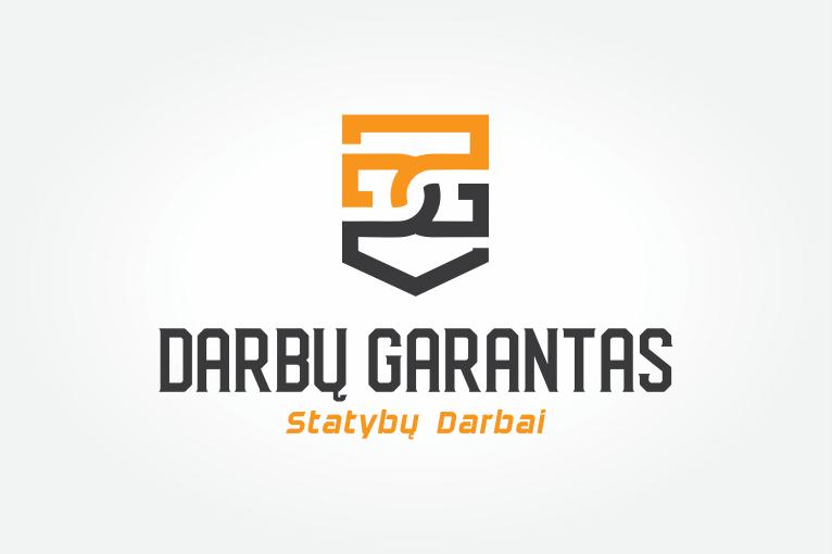 Logotipas įmonei