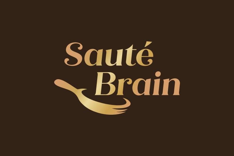 firmos logotipo kurimas saute