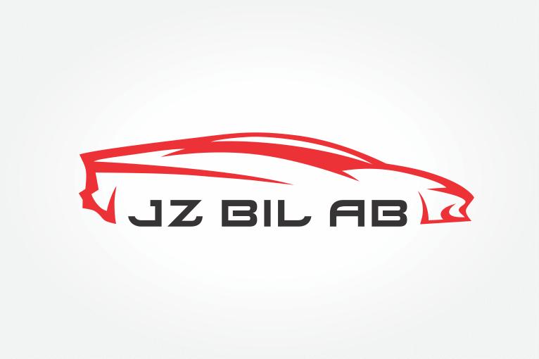 Logotipas auto įmonei