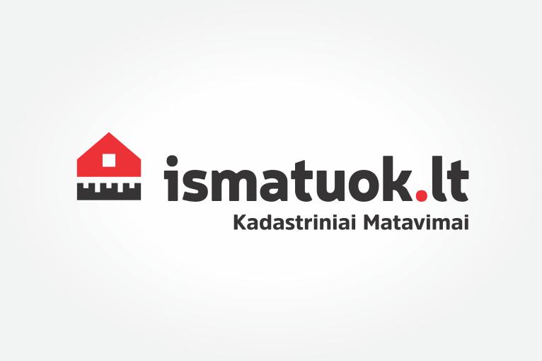 logo dizaino kurimas is