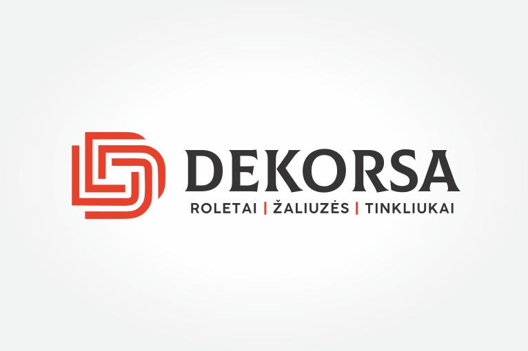 logo kurimas vilnius