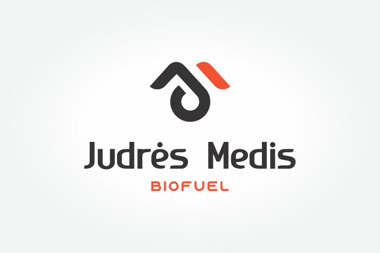 logotipo dizaino kurimas