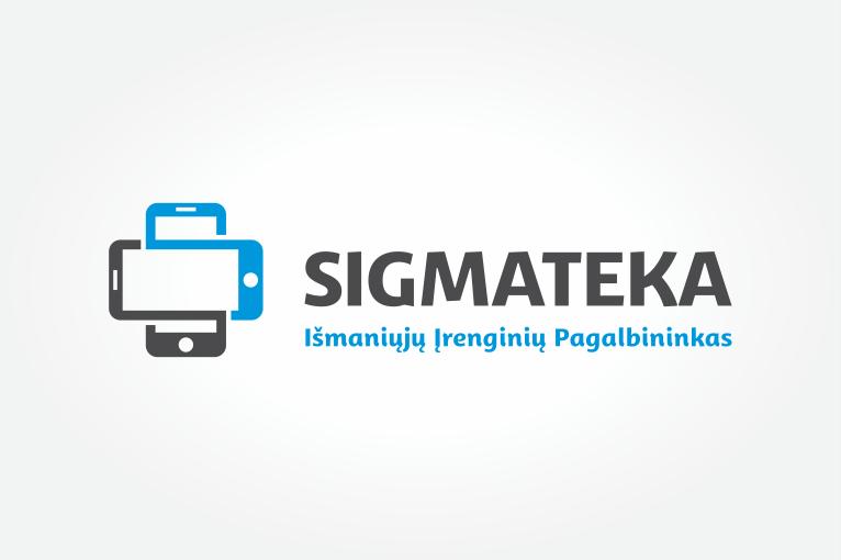 logotipo kurimas skelbimai