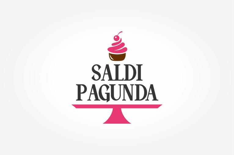 logotipu kainos kurimas