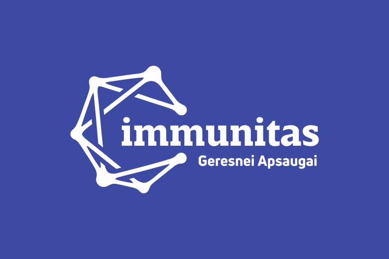logotipu kurimas klaipeda