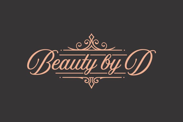 prekes zenklo kurimas beauty