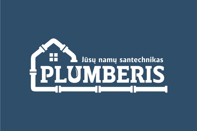 logotipų kūrimas įmonių gamyba
