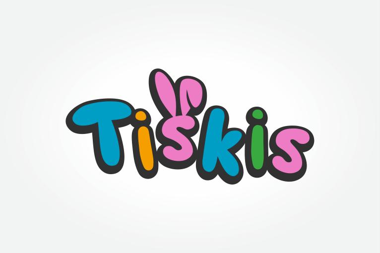 logotipų kūrimas šiauliai gamyba