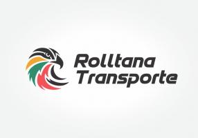 logotipu dizainas