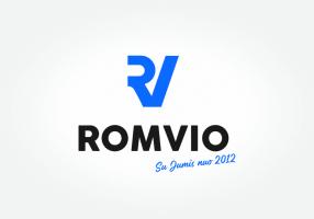 logotipų kūrimas įmonėms gamyba
