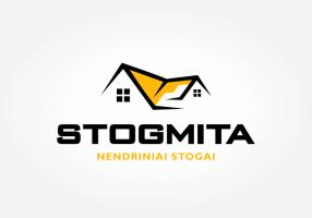 logotipų kūrimas panevėžys gamyba