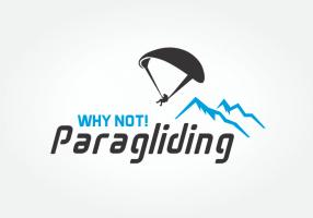 logotipu kurimas skelbiu